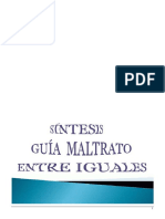 sintesis_guia_maltrato.pdf