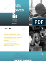 Africa Health Data
