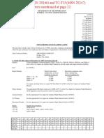 A16WE B737 Type Certificate