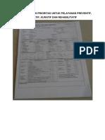 Dokumen akre
