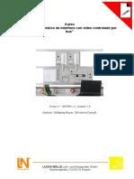 SH5001-1J_S_ESN.pdf
