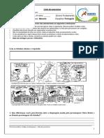 LISTA-DE-PORTUGUÊS-PROFº-MARCELO-6º-ANO-P1-II-BIM-1.pdf