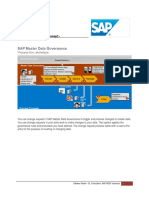 SAP_MDG_Extension_Of_Business_Data_Model.docx