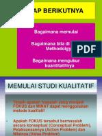 KUALI EPID-2