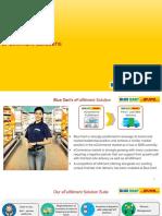 eFulfillment.pdf