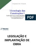 Módulo-LEGISLAÇÃO-E-IMPLANTAÇÃO-DE-OBRA