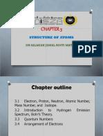 CH 3_STRUCTURE OF ATOM.pptx