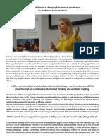 Anne-Bamford-Essay-1.pdf