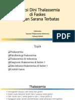 1. Deteksi Dini Thalassemia Minor pada Sarana Terbatas.pdf