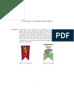 Concurso_acertijos__soluciones