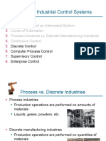 03b._industrial_control_systems (1).ppt