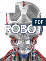 Meet the Machines of the Future.pdf