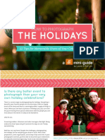 dPS-Holiday-Photos-Mini-Guide.pdf