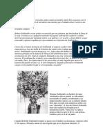 Novela TINTA.pdf