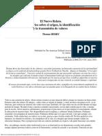 BERRY_Thomas_El_Nuevo_Relato._Comentario.pdf