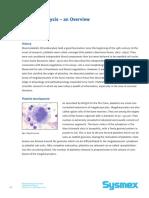 Xtra_Thrombocytes 2.pdf