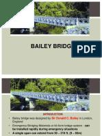 Bailey Bridge 18FEB2019