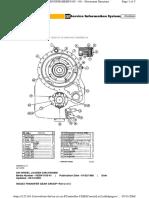 tran4.pdf