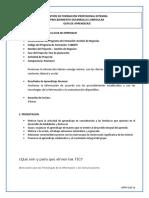 Taller de Las Tics (1)