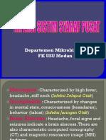 BMS1 - K15 - Infeksi SSP (Mikrobiologi).ppt