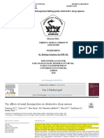Pengaruh Dekongestan Hidung pada OSA.pptx