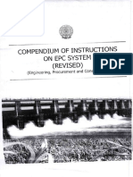 compendium of GOs for epc in AP.PDF
