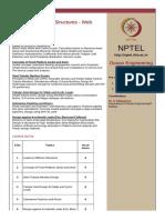 114106011 (1).pdf