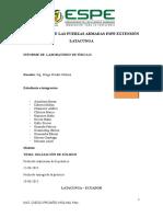 292089223-Dilatacion-de-Solidos-Informe.pdf