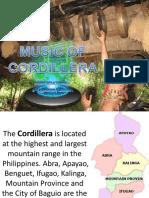 lesson1musicofcordillera-180812052806