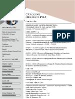 Currículo_Caroline_Obregon_Pilz.pdf