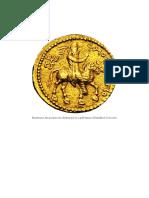Kushan_Kushano-Sasanian_and_Kidarite_Coi.pdf