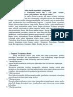 Definisi Dan Pengertian SIM.docx