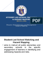 4_student-led_school_watching_and_hazard_mapping.pptx