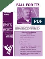 ladder4_eng.pdf