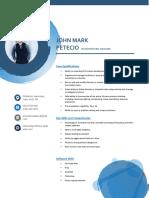 JMP_CV_2019.pdf