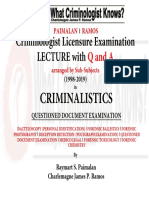 3.-Lecture-and-Q-and-A-Series-in-Questioned-Document-Examination.pdf