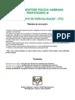 docdownloader.com_dph-treinamento-te-2018-com-respostas.pdf