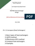 05+LMTD+&+effectivness+method_s