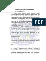 10. Resume Ormawa Dan Ukm Poltekes