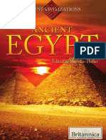 epdf.pub_ancient-egypt-ancient-civilizations.pdf