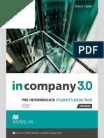 IN COMPANY 3.0 PRE-INTERMEDIATE.pdf