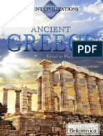 epdf.pub_ancient-greece-ancient-civilizations.pdf