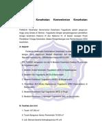 resume poltekkesn 4.docx