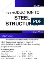 1-Introduction-to-Steel-Structures.pdf