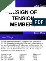 5-Design-of-Tension-Members.pdf