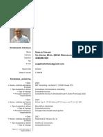 CV Supplizi.pdf