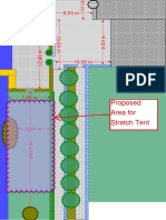 Millbank House Plan Drawining.pdf