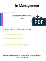 2_ethics and Management