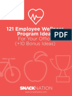 101-Employee-Wellness-Program-Ideas.pdf
