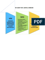 DOC-20180219-WA0000.pdf